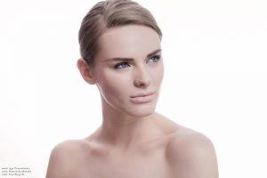 modelka Agnieszka 2